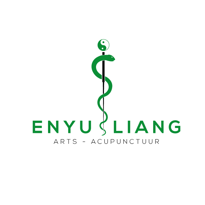 Logo ontwerp Arts Acupunctuur