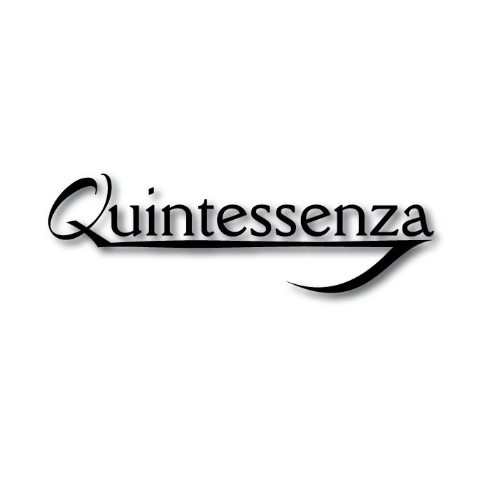 Logo ontwerp Quintessenza
