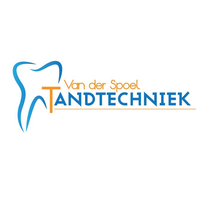 Logo ontwerp Tandarts