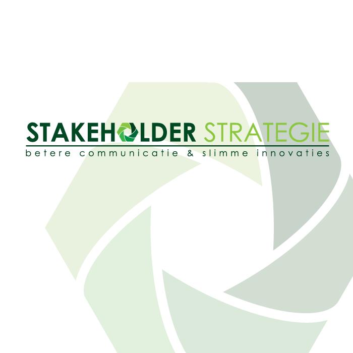 Logo-Stakeholder-strategie