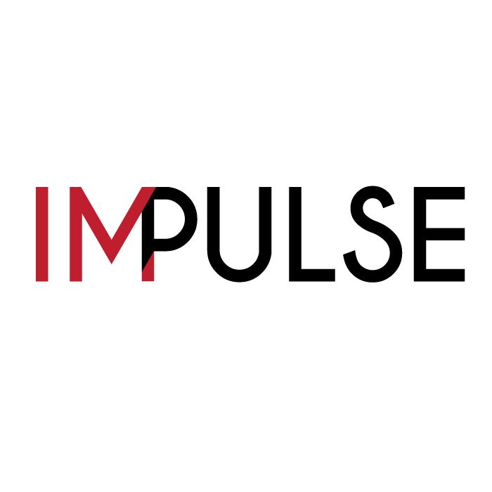 Logo ontwerp Impulse