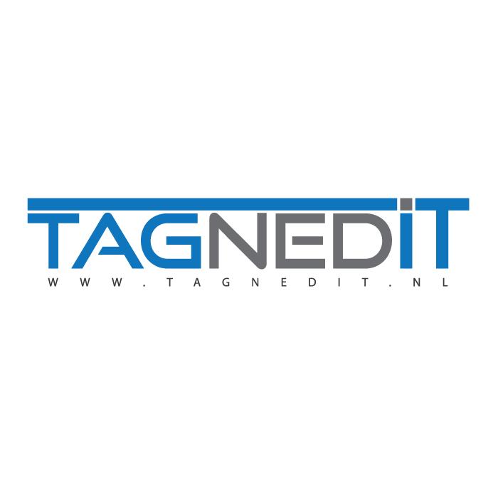 Logo ontwerp ICT Bedrijf