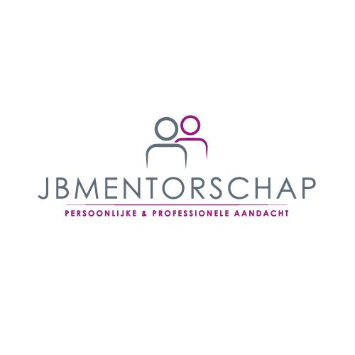 Logo Mentor zakelijk
