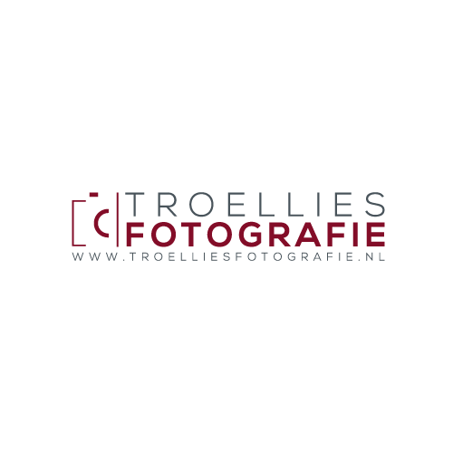 logo fotgraaf fotografie