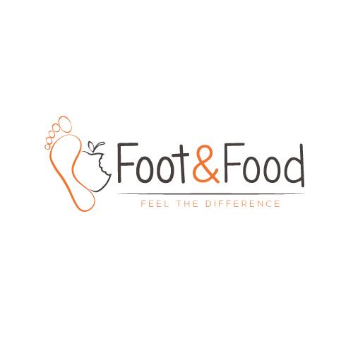 Logo voeding advies