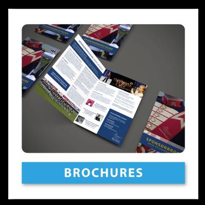 Knop brochures