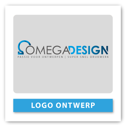 knoip logo ontwerp