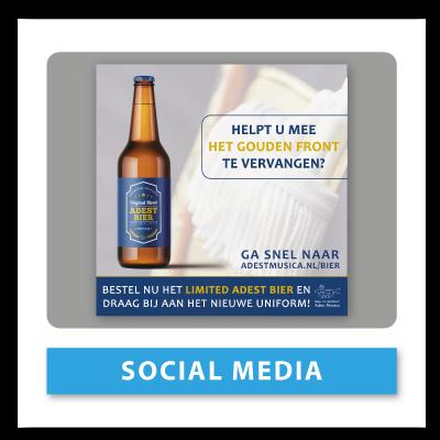 knop social media