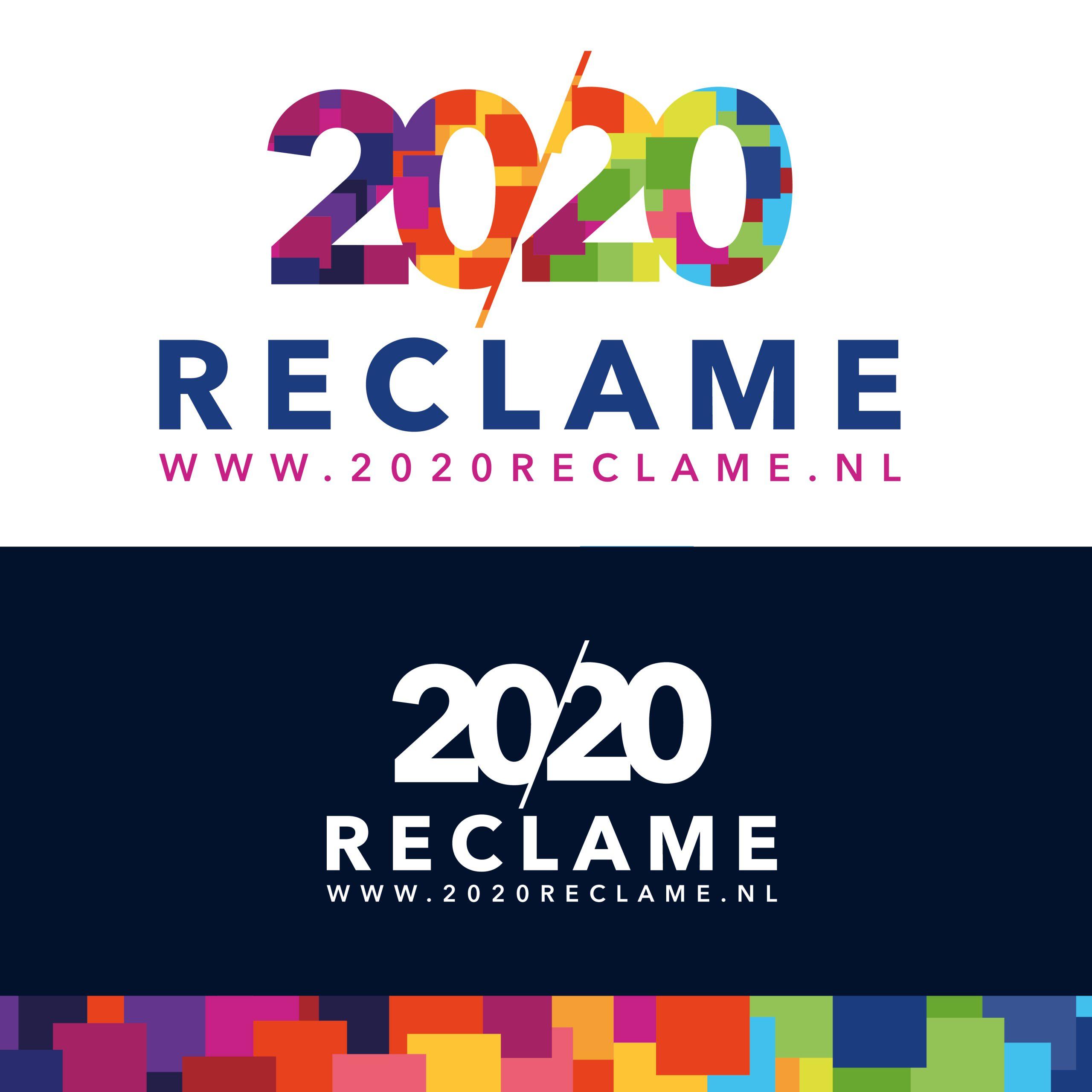 20/20 reclame