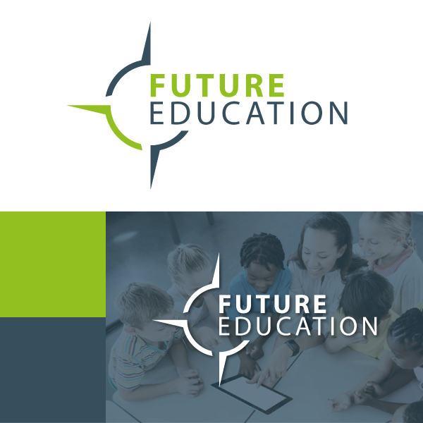 Logo Future-Education