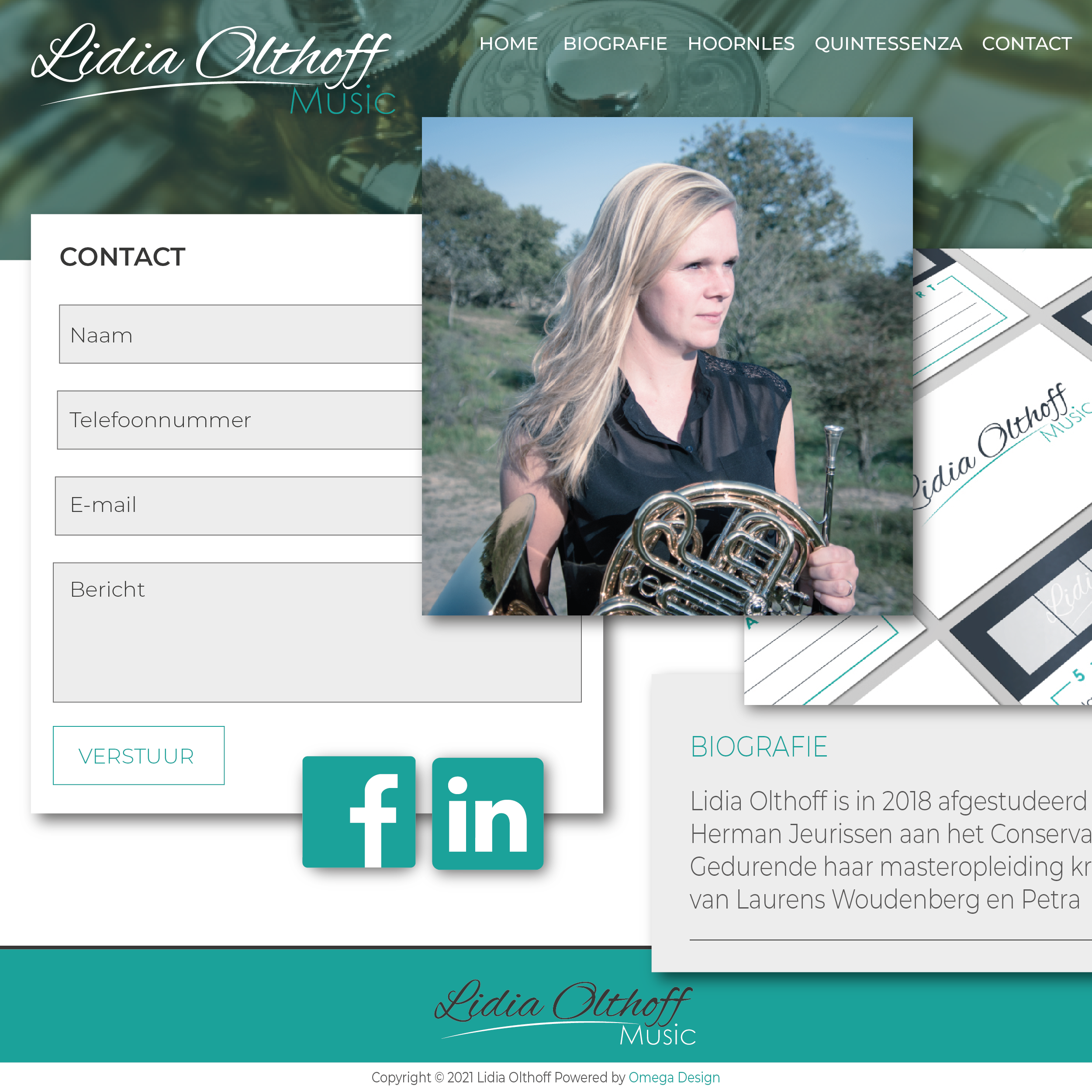 website Lidia-01